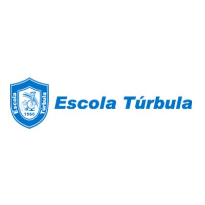 Escola Túrbula