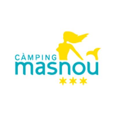 Camping Masnou