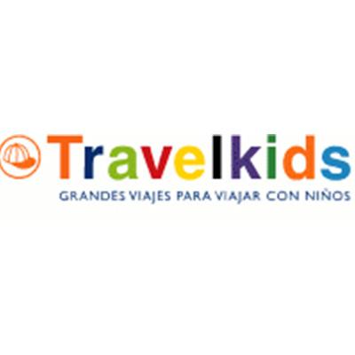 TravelKids
