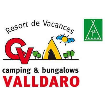 Valldaro