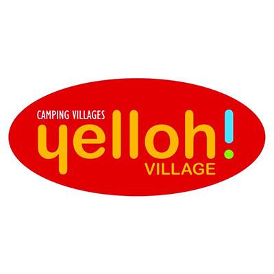 Yelloh